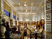 Imperial Café
