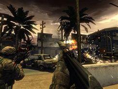Terrorist Takedown 2 (PC)