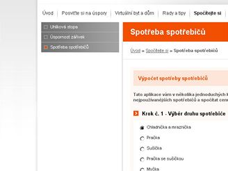 Posviťtesinaúspory.cz