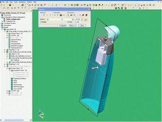 Nový Adobe Acrobar 9 zvládne i pohyblivé 3D náhledy