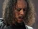 Koncert kapely Metallica - kytarista Kirk Hammet
