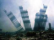 Osudné 11. září 2001