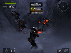 Lost Planet Colonies (PC)