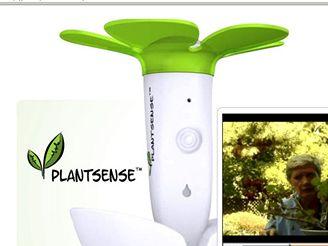 Plantsense.com