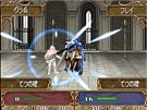 Fire Emblem: New Dark Dragon and the Sword of Light