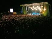 Votvírák 2008
