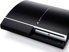 PlayStation 3 refer - cely