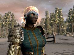 Neverwinter Nights 2: Storm of Zephir