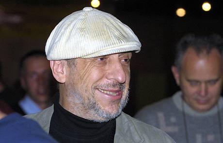Jiří Stivín