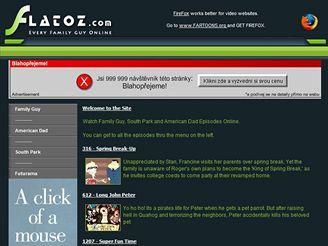Flatoz.com