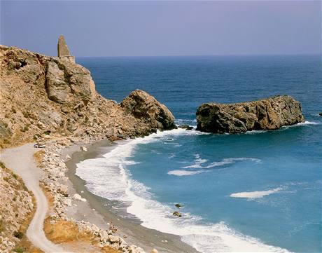 Co navštívit ve španělsku