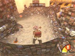 Wall-E (PC)