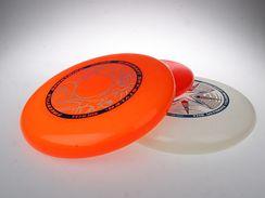 Disk Frisbee - Discraft