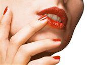 Krásné nehty