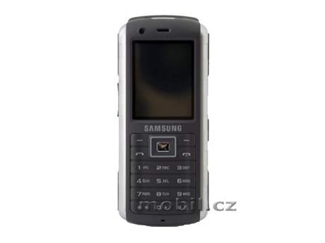 Samsung B2700