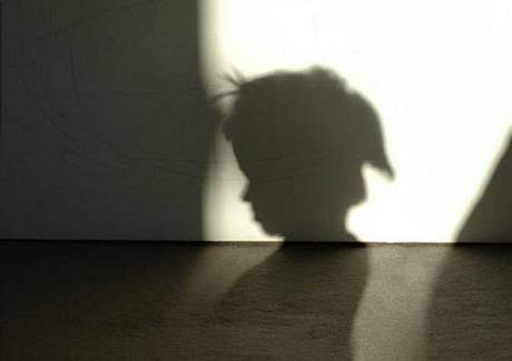 Policie uvalila na případ údajného týrání dětí informační embargo.
