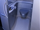 Z�chod sn� v chystane�m Boeingu 787 Dreamliner