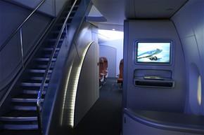 Tov�rna Boeing