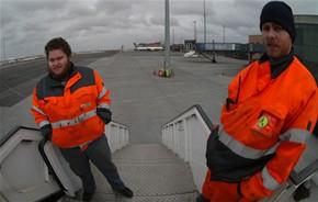 Mezip�ist�n� na Islandu
