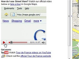 Tour_de_France 2008 - instruktážní video