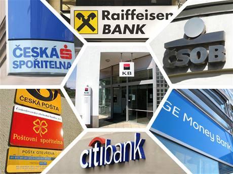 http://i.idnes.cz/08/072/gal/PKN2450b9_ceske_banky1.jpg