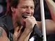 Kapela Bon Jovi