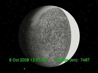 http://i.idnes.cz/08/072/nesd/MBO2477bf_ak_bude_vypadat_2._prulet_Messengeru.jpg