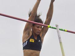 Kateřina Baďurová