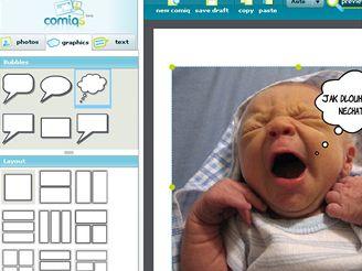 Comiqs.com