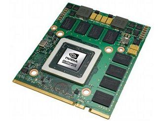 GeForce 9800M
