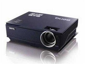 Projektor Benq MP512 ST