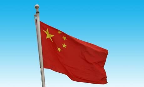 Vězení za sprostou SMS, to je čínská realita