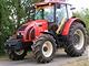 Traktoriáda 2007