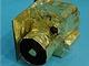 Hayabusa ; laserový výškoměr