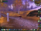 WoW: Wrath of Lich King