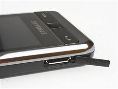 Samsung i900 Omnia