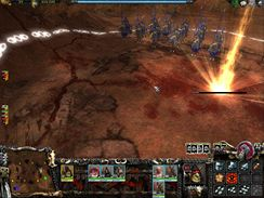 Warhammer: Mark of Chaos - Battle March (PC)