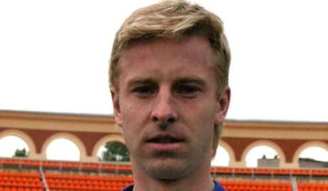 David Zoubek