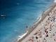 Francie, Azurové pobřeží - Nice