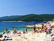 Chorvatsko, Rabac