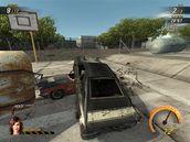 FlatOut: Ultimate Carnage (PC)