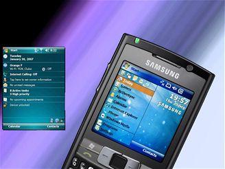 Vyzkou�ejte nové aplikace pro va�e PocketPC. Jsou zdarma.