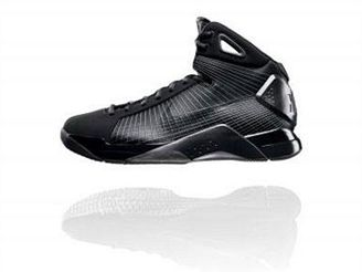 Tenká a lehká bota Nike Zoom Victory Spike