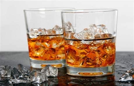 testy watrobowe na alkohol