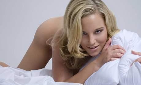 Partnerku, která bude v posteli aktivní a inven�ní, by cht�l mít ka�dý. Jak ale poznat, která by taková mohla být? Poradíme vám.
