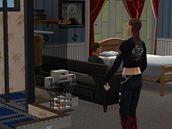 The Sims 2: Život v bytě (PC)