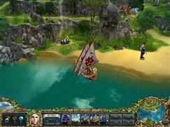 Kings Bounty (PC)