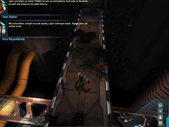 Space Siege CZ
