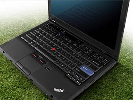IBM Lenovo ThinkPad 300 a 301