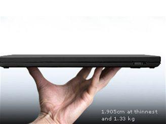 IBM Lenovo ThinkPad 300 a 301